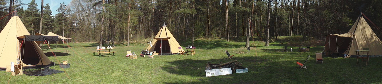 groepsaccommodatie in Drenthe